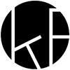 koFAKTORlab